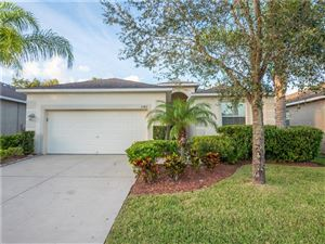 Photo of 3782 MADBURY CIRCLE, LAKELAND, FL 33810 (MLS # L4912255)