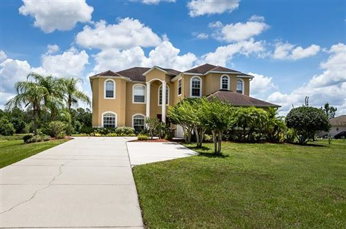 Photo of 5206 DEER FOREST PLACE, PARRISH, FL 34219 (MLS # N6111255)