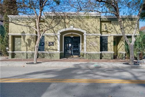 Photo of 55 E WASHINGTON STREET, ORLANDO, FL 32801 (MLS # O5914255)