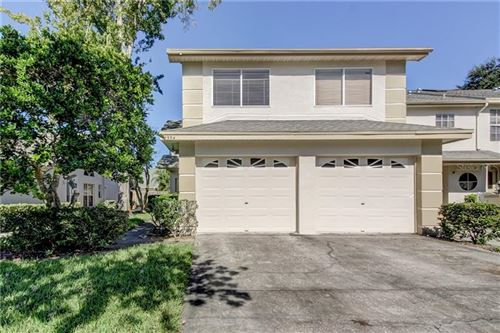 Photo of 2554 STONY BROOK LANE, CLEARWATER, FL 33761 (MLS # U8105255)