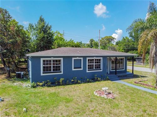 Main image for 2001 E JEAN STREET, TAMPA, FL  33610. Photo 1 of 57
