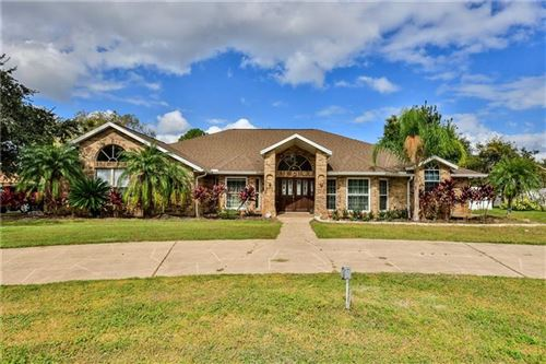 Main image for 202 YORKVILLE PLACE, DEBARY,FL32713. Photo 1 of 1