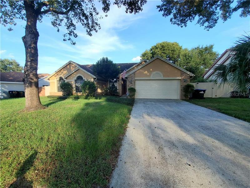 7968 VILLAGE GREEN ROAD, Orlando, FL 32818 - #: A4482255