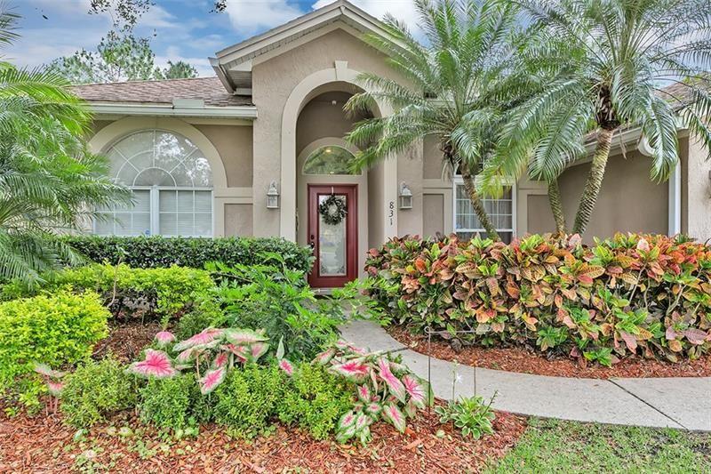 831 RIVERS COURT, Orlando, FL 32828 - #: O5933255