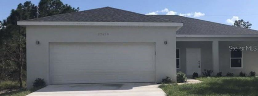 217 LIME TREE PARK, Rotonda, FL 33947 - #: P4909255