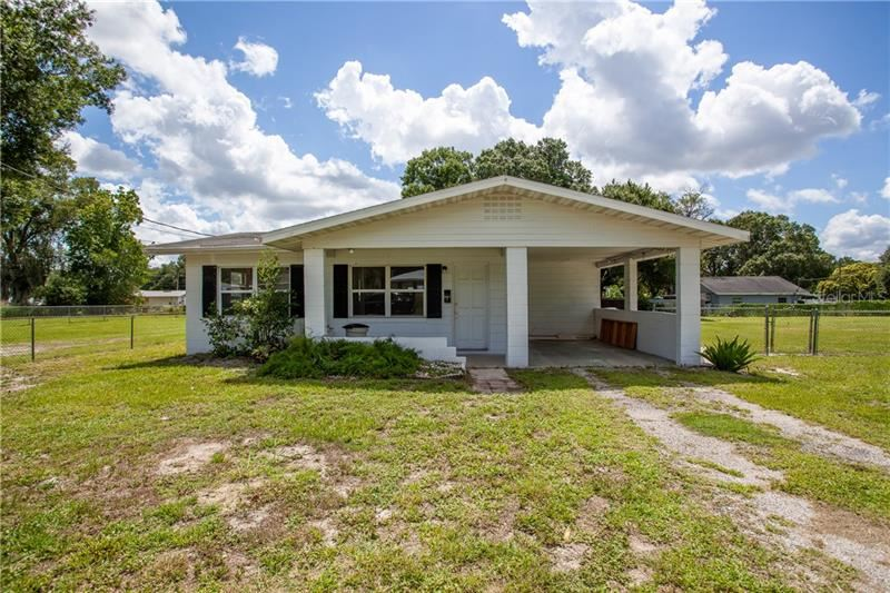 1502 33RD ST NW, Winter Haven, FL 33881 - #: P4911255