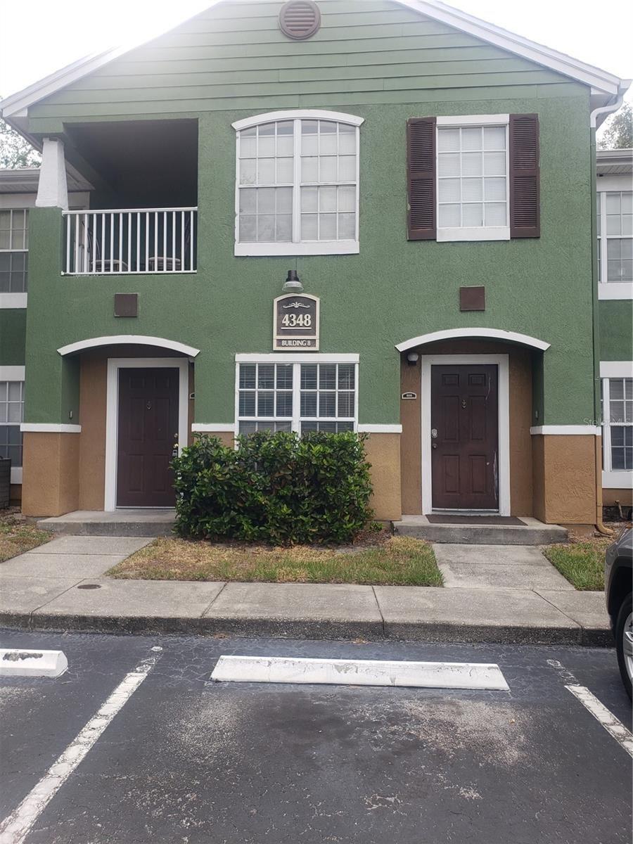 4348 S KIRKMAN ROAD #810, Orlando, FL 32811 - #: S5051255