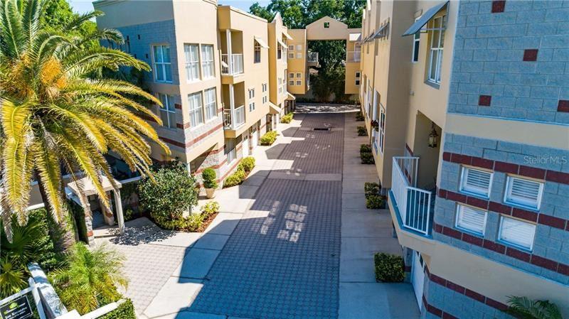 1508 S HOWARD AVENUE #H, Tampa, FL 33606 - #: T3236255