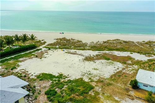Tiny photo for 4700 4TH AVE AVENUE, HOLMES BEACH, FL 34217 (MLS # A4457256)