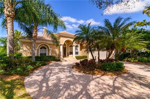 Photo of 7027 LANGLEY PLACE, UNIVERSITY PARK, FL 34201 (MLS # A4460256)