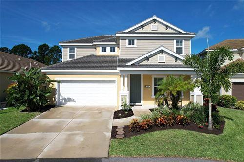 Photo of 217 COHOSH ROAD, NOKOMIS, FL 34275 (MLS # D6121256)