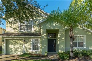Photo of 351 SCRUB JAY WAY, DAVENPORT, FL 33896 (MLS # O5819256)
