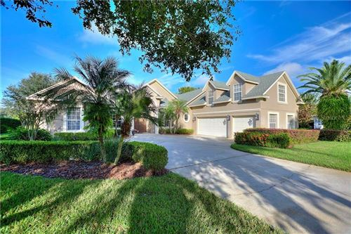 Photo of 2524 PARK ROYAL DRIVE, WINDERMERE, FL 34786 (MLS # O5902256)