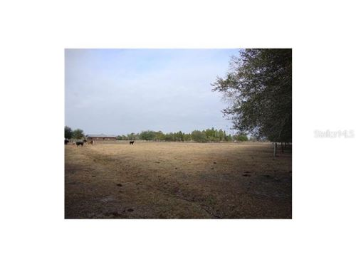 Main image for 13252 HOBSON SIMMONS ROAD, LITHIA,FL33547. Photo 1 of 3