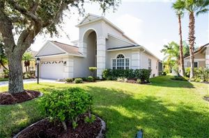 Photo of 11518 PIMPERNEL DRIVE, LAKEWOOD RANCH, FL 34202 (MLS # T3192256)