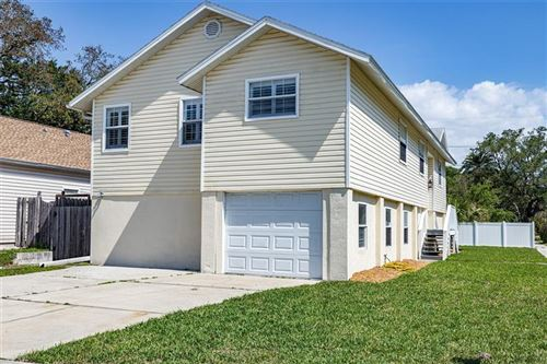 Main image for 402 INDIANA AVENUE, CRYSTAL BEACH,FL34681. Photo 1 of 40