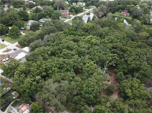 Main image for WINCHESTER ROAD, CLEARWATER,FL33764. Photo 1 of 11