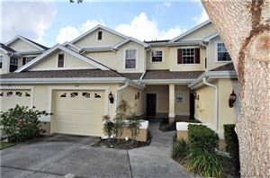 Photo of 672 SPRING LAKE CIRCLE, TARPON SPRINGS, FL 34688 (MLS # U8055256)