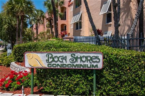 Main image for 8921 BLIND PASS ROAD #250, ST PETE BEACH,FL33706. Photo 1 of 26