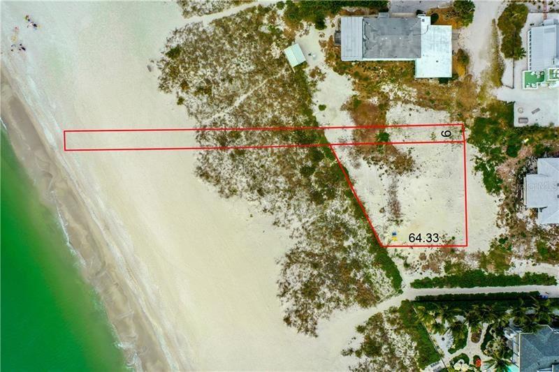 Photo of 4700 4TH AVE AVENUE, HOLMES BEACH, FL 34217 (MLS # A4457256)