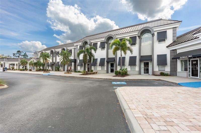5250 17TH STREET #A\/B, Sarasota, FL 34235 - #: A4463256