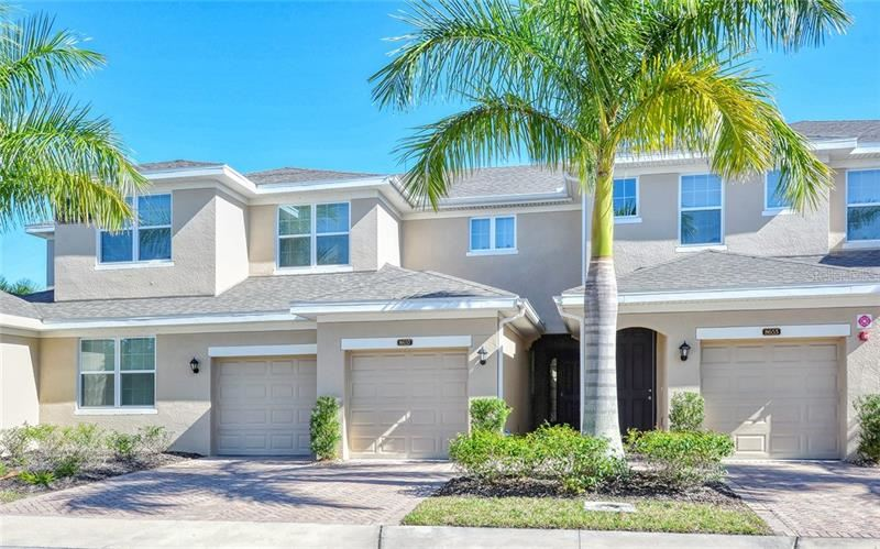 8657 KARPEAL DRIVE #3, Sarasota, FL 34238 - #: A4485256