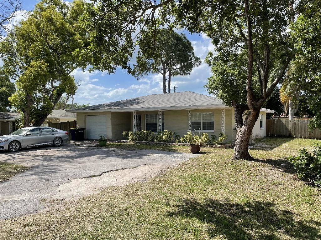 1560 SUNSET POINT ROAD #121030267011, Clearwater, FL 33755 - #: T3319256