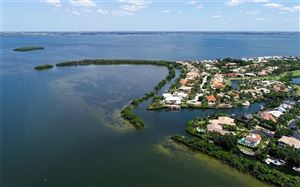 Photo of 3511 BAYOU POINTE, LONGBOAT KEY, FL 34228 (MLS # A4447257)