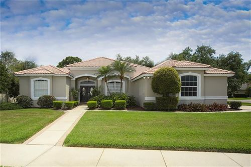 Photo of 5100 FAR OAK CIRCLE, SARASOTA, FL 34238 (MLS # A4464257)