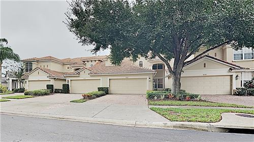Photo of 8520 VIA BELLA NOTTE, ORLANDO, FL 32836 (MLS # O5827257)