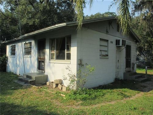 Photo of 2227 E WELCH ROAD, APOPKA, FL 32712 (MLS # O5856257)