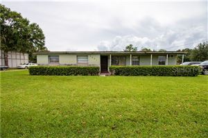 Main image for 7431 PAUL BUCHMAN HIGHWAY, PLANT CITY, FL  33565. Photo 1 of 49