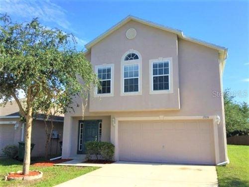 Photo of 17051 LIXBERRY WAY, LAND O LAKES, FL 34638 (MLS # T3221257)