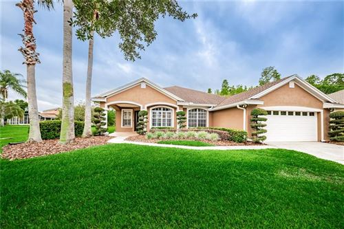Main image for 10320 MILLPORT DRIVE, TAMPA,FL33626. Photo 1 of 64