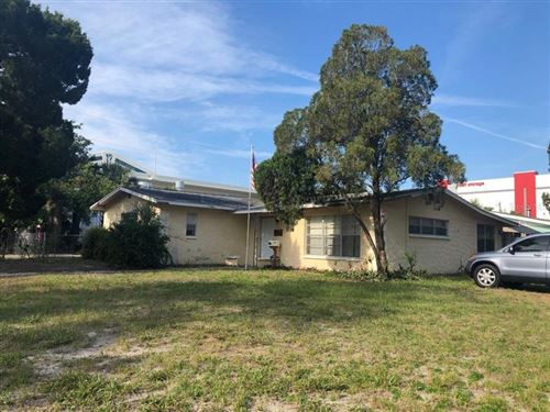 Main image for 4602 W HAWTHORNE ROAD, TAMPA, FL  33611. Photo 1 of 5