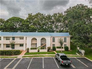 Main image for 1975 W BAY DRIVE #508, LARGO,FL33770. Photo 1 of 37