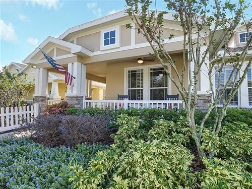 Main image for 9532 CAVENDISH DRIVE, TAMPA, FL  33626. Photo 1 of 63