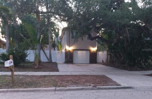 Main image for 1354 S MADISON AVENUE, CLEARWATER,FL33756. Photo 1 of 16