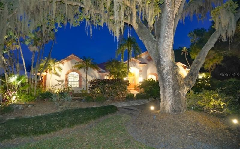 3159 DICK WILSON DRIVE, Sarasota, FL 34240 - #: A4479257