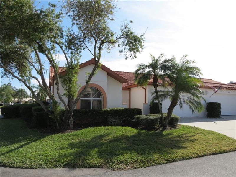 4123 MARSEILLES AVENUE #3064, Sarasota, FL 34233 - #: A4488257