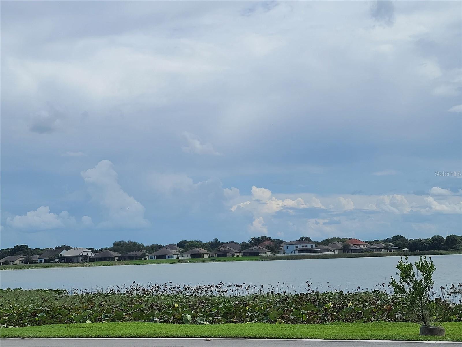 1816 W LAKE PARKER DRIVE, Lakeland, FL 33805 - #: L4925257