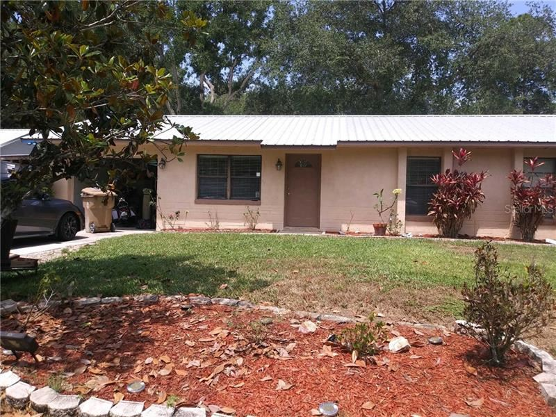 6439 ADAM STREET, Saint Cloud, FL 34771 - #: S5033257