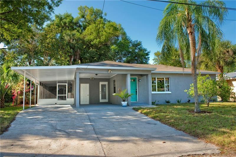 206 W ELM STREET, Tampa, FL 33604 - #: T3233257
