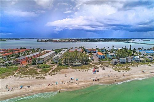 Photo of 1325 GULF DRIVE N #137, BRADENTON BEACH, FL 34217 (MLS # A4475258)