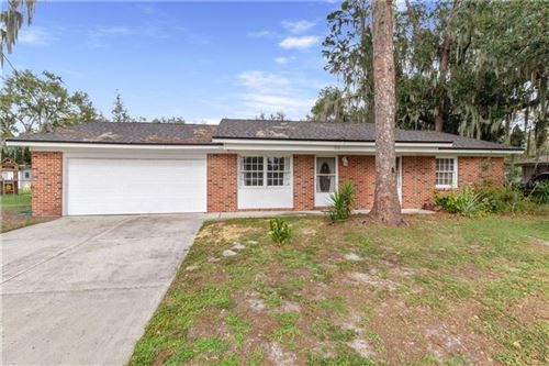 Photo of 830 SHADY LANE, BARTOW, FL 33830 (MLS # L4913258)