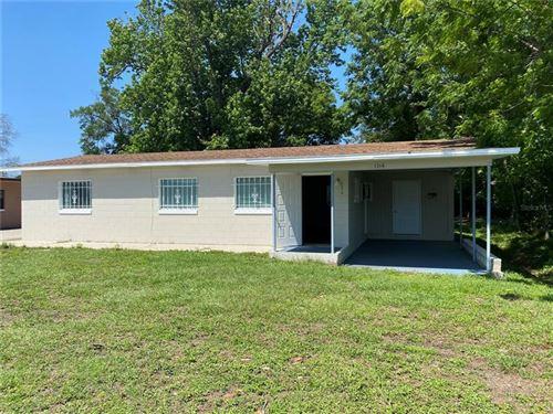 Photo of 1314 S SEMORAN BOULEVARD, ORLANDO, FL 32807 (MLS # O5933258)