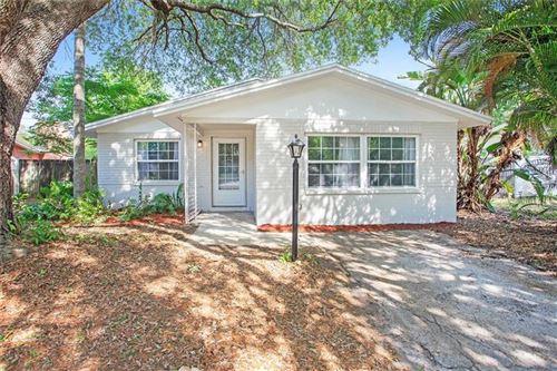 Photo of 8651 MOCKINGBIRD LANE, LARGO, FL 33777 (MLS # O5936258)