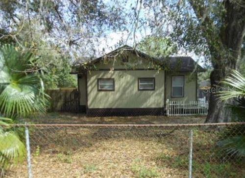 Photo of 201 TEMPLE CIRCLE E, WINTER HAVEN, FL 33880 (MLS # S5031258)