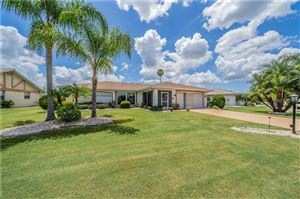 Photo of 307 STONEHAM DRIVE, SUN CITY CENTER, FL 33573 (MLS # T3185258)