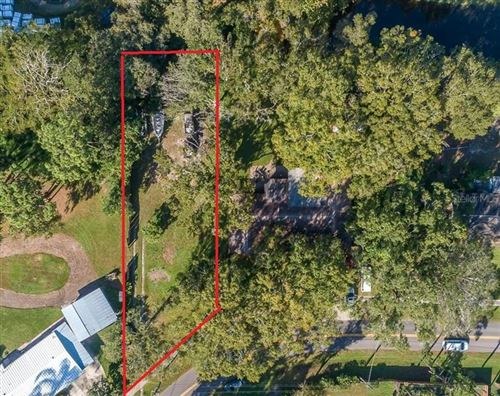 Photo of HOEDT, TAMPA, FL 33618 (MLS # T3211258)